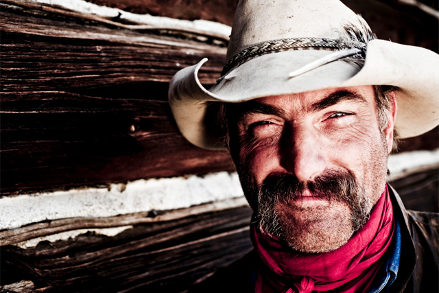 Photo: Farming/Rancher